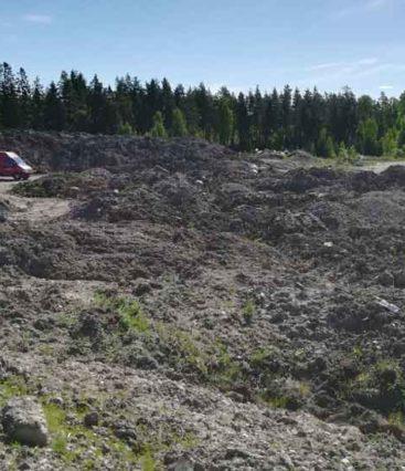Maakaatopaikka-Mäntsälä-6