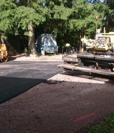 Taloyhtiön-asfaltointi-2