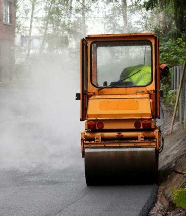 Taloyhtiön-asfaltointi-3