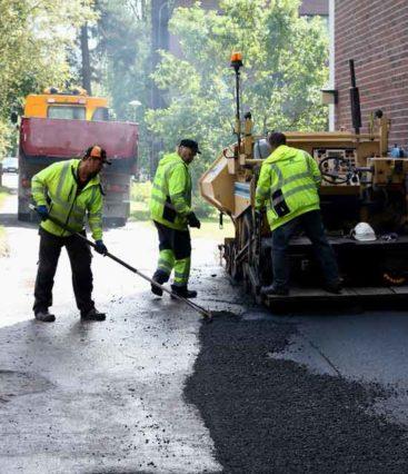 Taloyhtiön-asfaltointi-4