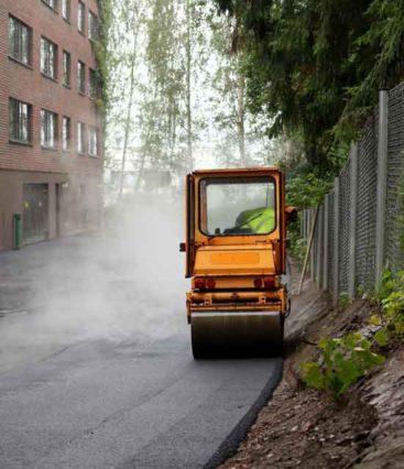 Taloyhtiön-asfaltointi-5
