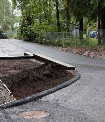 Taloyhtiön-asfaltointi-7