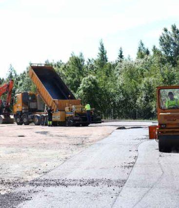 Teollisuuskiinteistön-pihan-asfaltointi-4