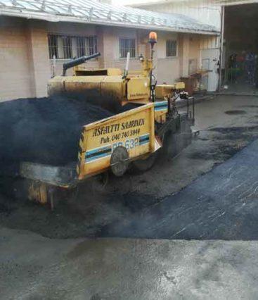 liiketilan-pihan-asfaltointi-2
