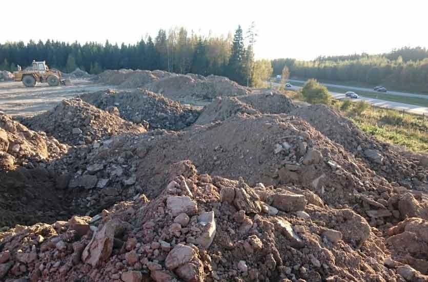 maa-aineksen-vastaanottopaikka-Mäntsälä-2