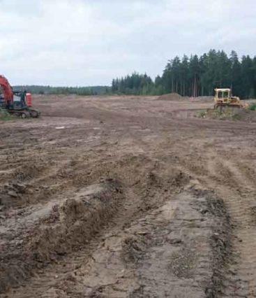 maa-aineksen-vastaanottopaikka-Mäntsälä-3