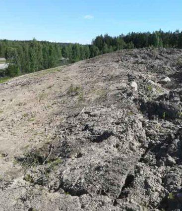 maa-aineksen-vastaanottopaikka-Mäntsälä